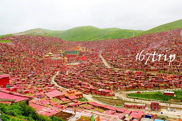 亚洲风景区,亚洲风景_亚洲风景图片_亚洲旅游图片_环